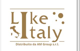 catalogo-programma 8luglio2015 A4 stampa-1