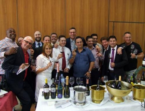 Presentazione Like Italy® Vini Italiani