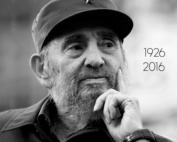 fidel_1926-2016