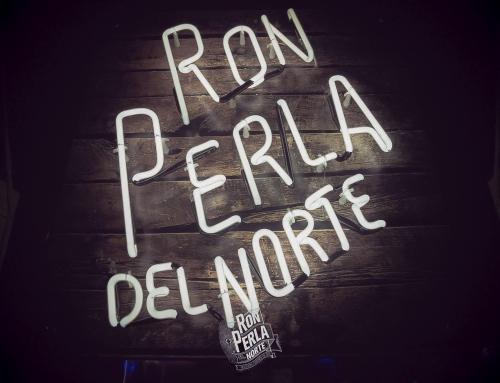 Orari invernali 2018 del punto vendita Perla Del Norte