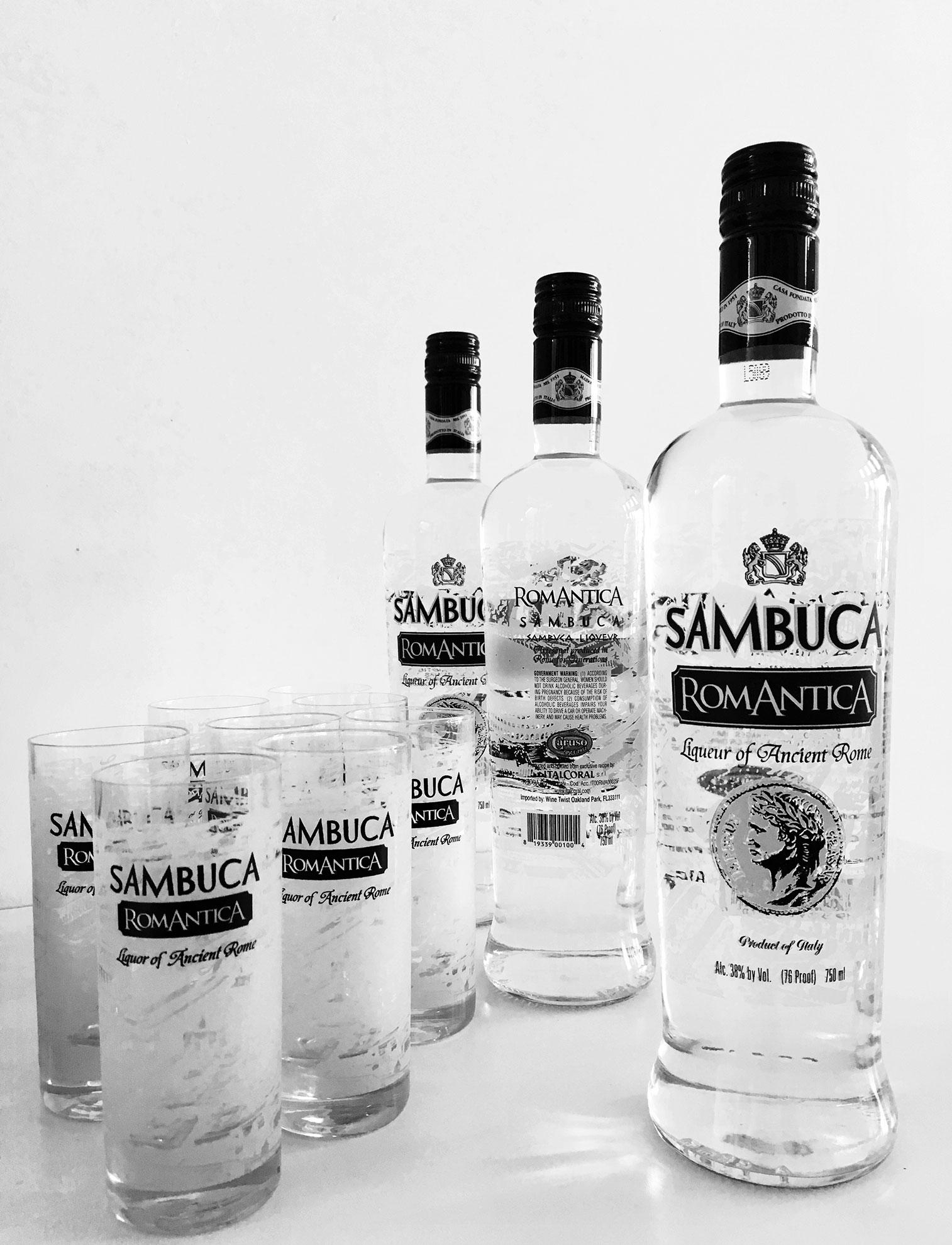 italcoral_sambuca