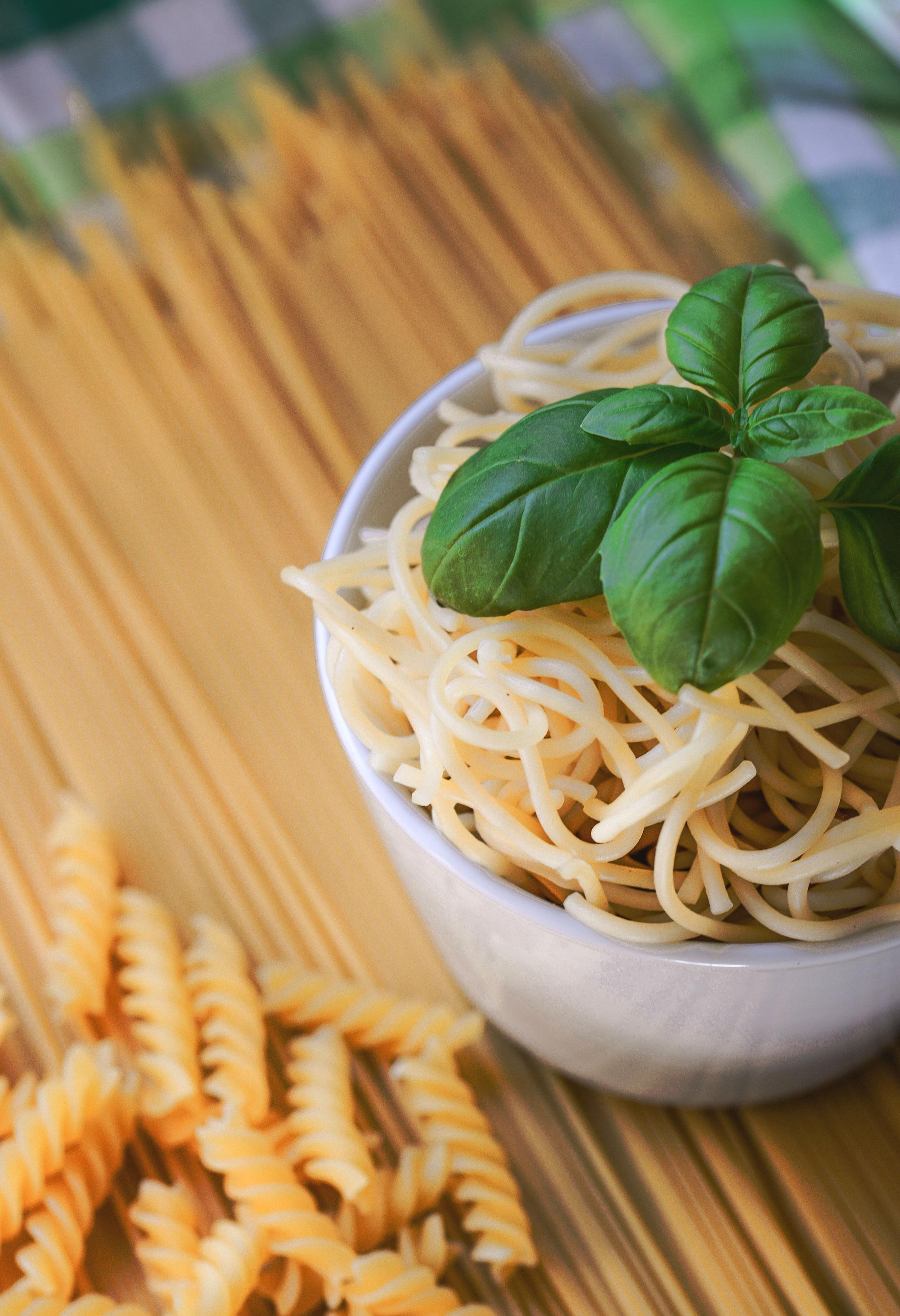 like-italy-pasta-basilico03