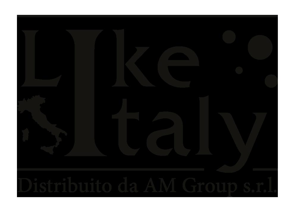 like-italy-logo