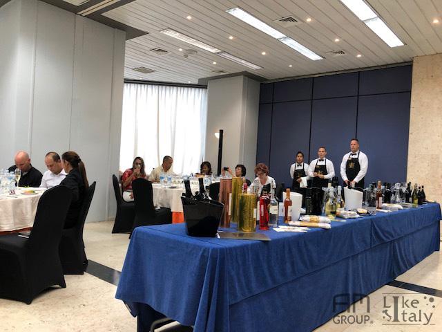 evento-meliá cohiba_4336_w
