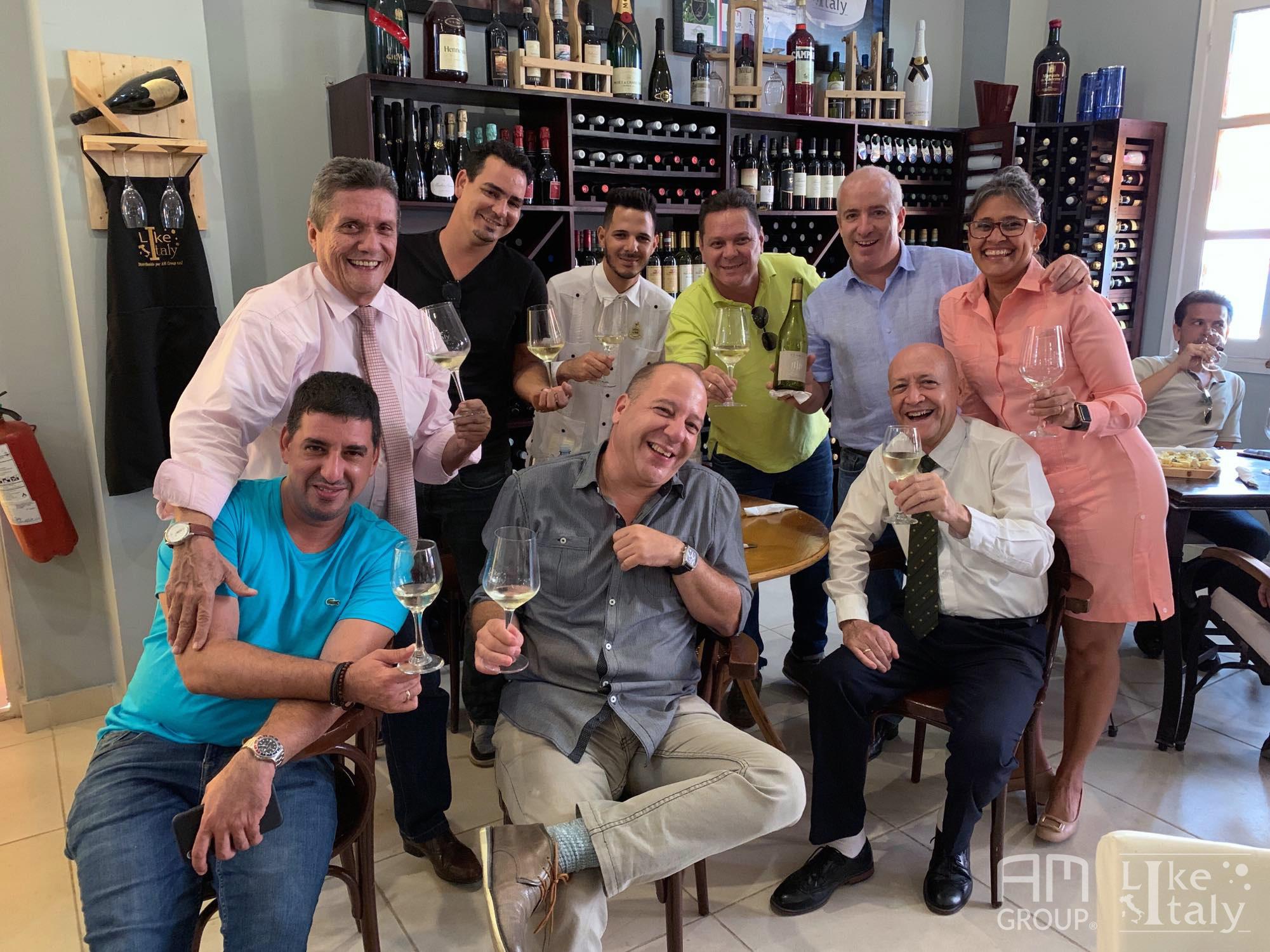 temporada-vinos1830_010